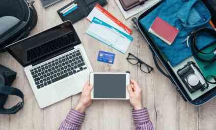 Seguro Viagem cobre eletrônicos?
