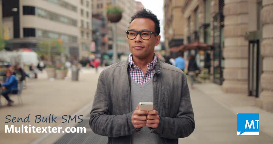 bulk sms in nigeria 27102015