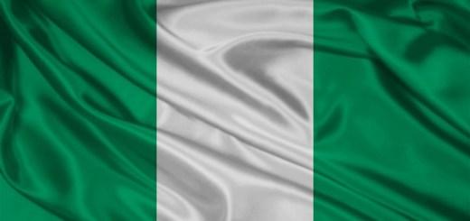 bulk sms for nigeria election 2019