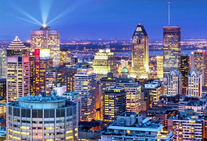 melhores cidades do mundo para estudar