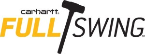 Carhartt Full Swing logo