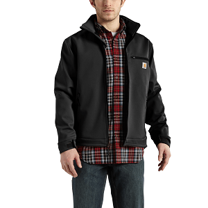 Carhartt water resistant crowley