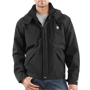 Carhartt waterproof shoreline
