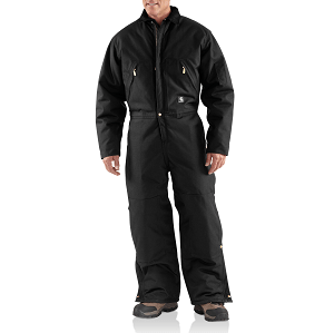 Carhartt Extremes Coveralls