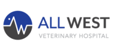 All West Veterinary Hospital