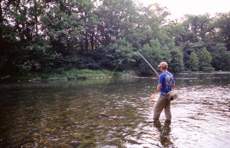 jeff-fishing-3