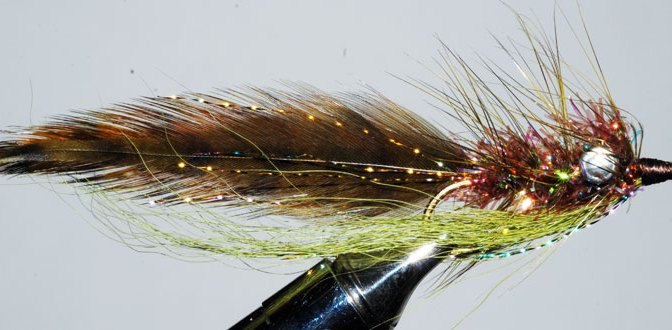 Fly Fishing Tips Podcast