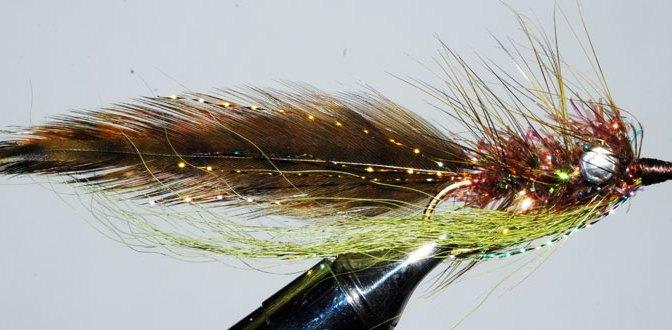 Harry Murray's Fly Fishing Tips Podcast