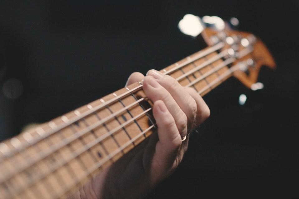 Feed Aggregator Norse Guitars