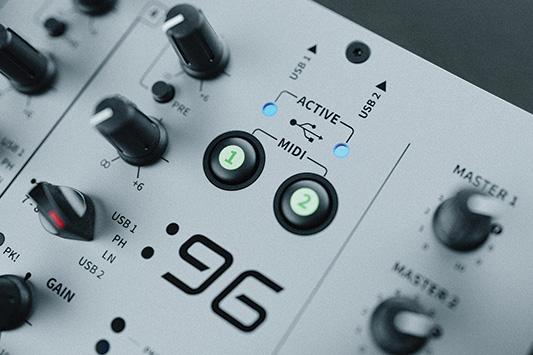 Xone-96-allen-heath-music-and-more-store-soundcard