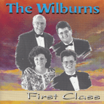 wilburns1992firstclass150
