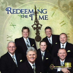 kingdomheirs2013redeemingtime250