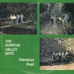 dumplinvalley1985damascusroad150