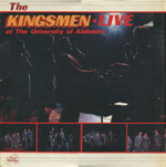 kingsmen1983alabama150