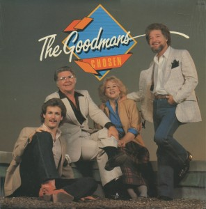 goodmans1982chosenmax
