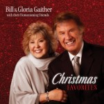 Gaither christmas
