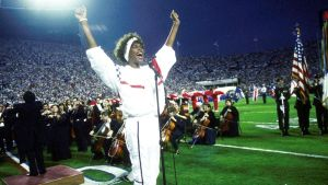 013015-NFL-Whitney-Houston-JW-PI.vresize.1200.675.high.96