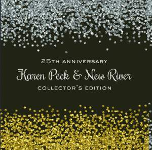 Karen-Peck-New-River-25th-Anniversary