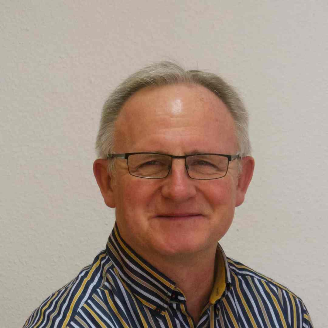 Heinzelmann, Markus