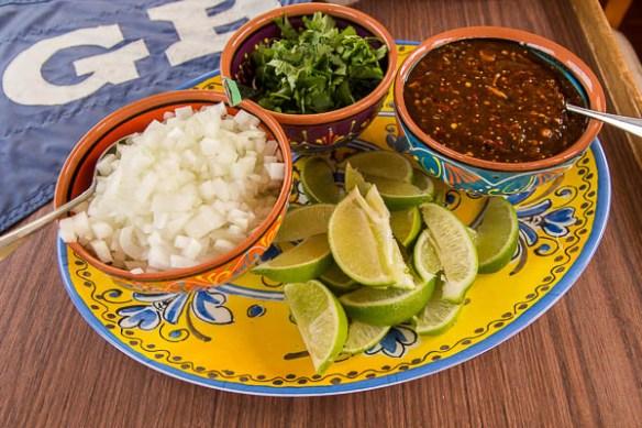 mv archimedes chipotle pork three chili salsa