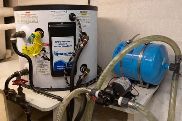 mv Archimedes Water Heater new 3