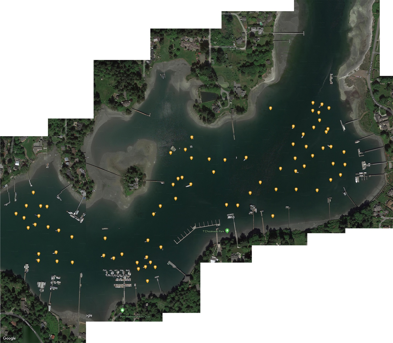 mv-Archimedes-Port-Madison-mooring-buoys