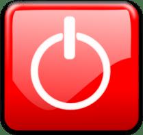 shutdown-button-md