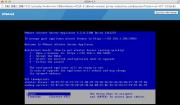 Screen Shot 2013-09-21 at 1.25.02 PM