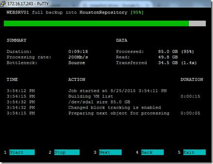 2015-Q4-Veeam-Backup-for-Linux