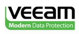 Adding Veeam Proxies to jobs via Powershell