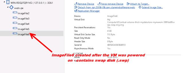 Image07-ImageFileswithSwap