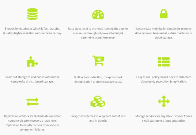 storageos-features