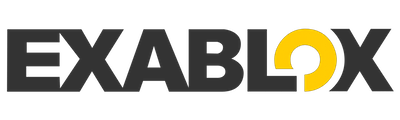 Hear more from Exablox at Storage Field Day 13