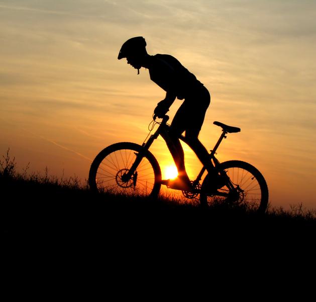 1047mountain_biking