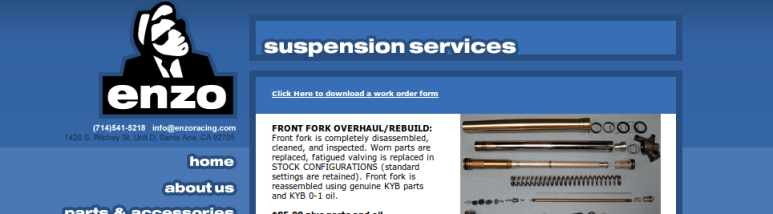 Screenshot 2013-05-08 at 08.55.22