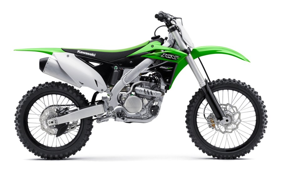 s1200_16_KX250Z_LIM_RS_OR