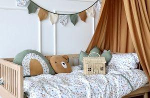 Fantasyroom Hausmarke Dinki Balloon
