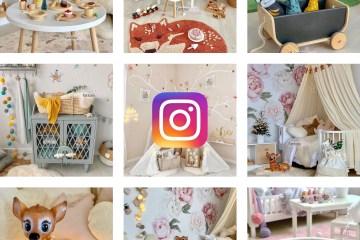 Fantasyroom Instagram