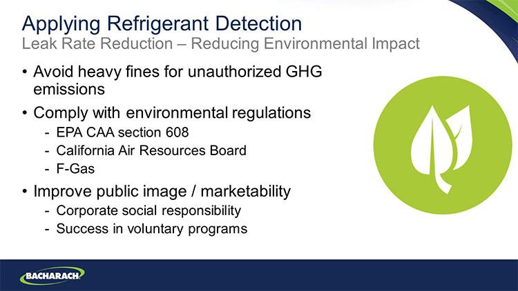 slider-fundamentals-refrigeration-leak-detection-02