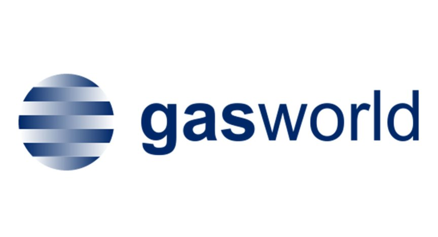 https://www.gasworld.com/