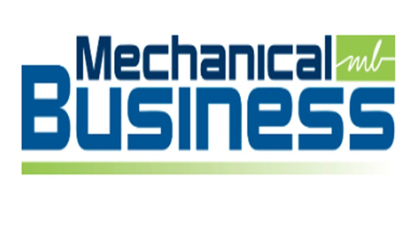 https://mechanicalbusiness.com/