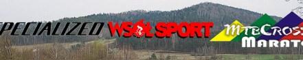 logo-spec-wsol-mtbcross-maraton