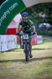 Koooooonieecccccc =))))) fot. bikelife