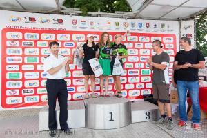 Krysia_podium