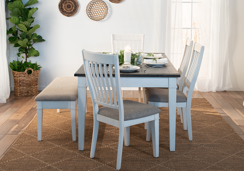 The Best Values On Dining Room Sets Bob S