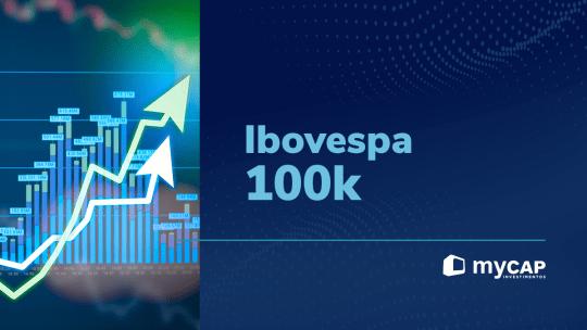 IBOVESPA-100K-O-QUE-PODEMOS-APRENDER-NO-VAI-E-VEM-DA-BOLSA