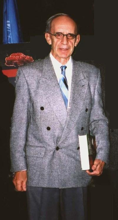 Sirard P Leas 2003 Congres Foresterie Quebec (1923-)