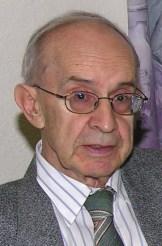 Sirard P Leas 2006 13 mai - B