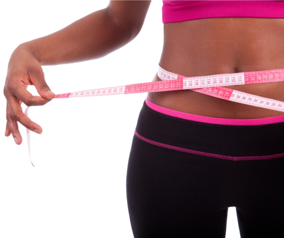 Tips To Lose Weight In 2020 And Keep It All Off