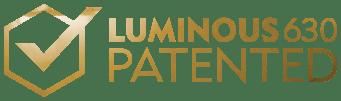 Nivea Luminous630 Logo